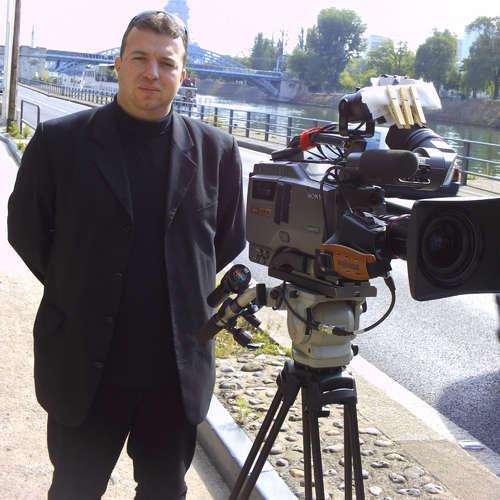 Georg Votteler Photography - Georg Votteler - Fotografen aus Südwestpfalz ★ Jetzt Angebote einholen