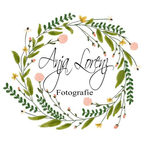 Anja Lorenz Fotografie - Anja Lorenz - Portraitfotografen aus Aschaffenburg