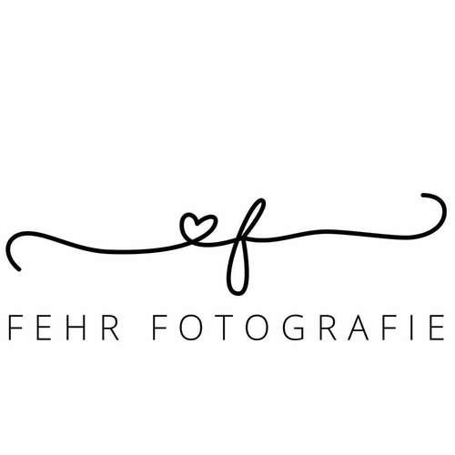 Fehr Fotografie Ulm - Erika Fehr Jerml - Baby- und Schwangerenfotografen aus Alb-Donau-Kreis