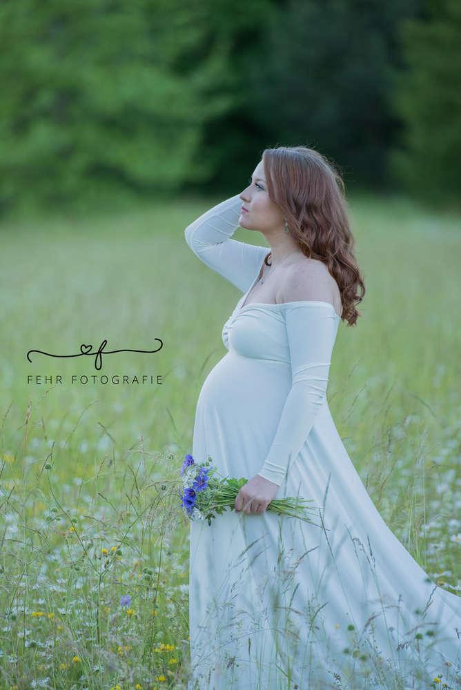 Babybauch / Schwangerschaft