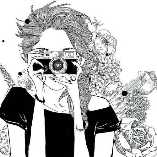 Fotostudio - All Eyes On You - Ammy Berent - Fotografen aus Fürstenfeldbruck ★ Preise vergleichen