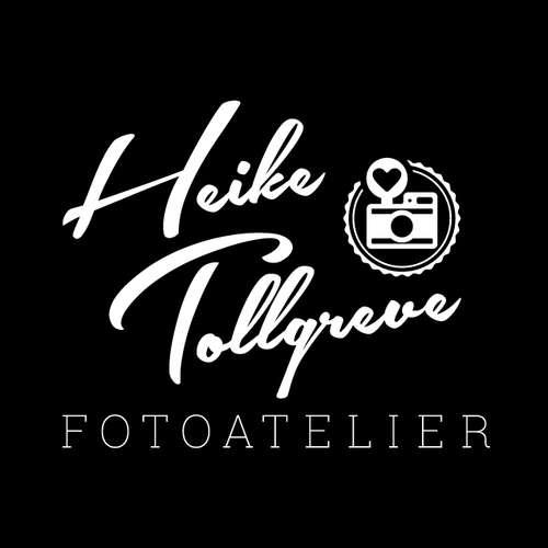 Fotoatelier - Heike Tollgreve - Fotografen aus Kiel ★ Angebote einholen & vergleichen