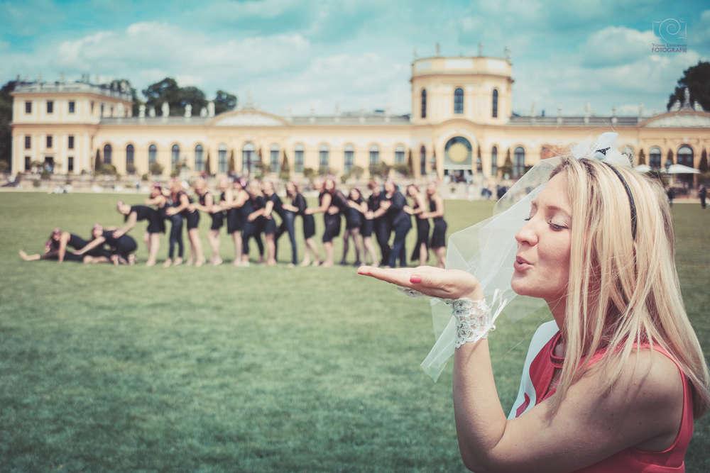 Yvonne Lindenbauer Fotografie (Yvonne Lindenbauer Fotografie)