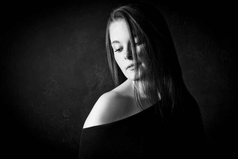 Portrait (Uschi Schmidt Fotografie)