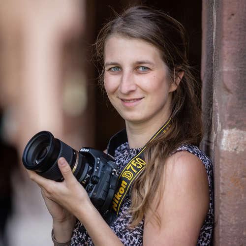 Fotografie Ellebex - Vivien Räbiger - Fotografen aus Südwestpfalz ★ Jetzt Angebote einholen