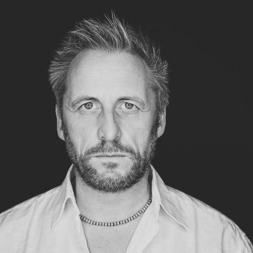 Lichtbildidealisten - Klaus Hellmich - Portraitfotografen aus Bochum ★ Jetzt Angebote einholen