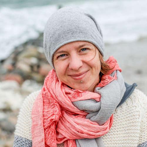 Katrin Kutter Familienfotografie - Katrin Kutter - Fotografen aus Peine ★ Angebote einholen & vergleichen