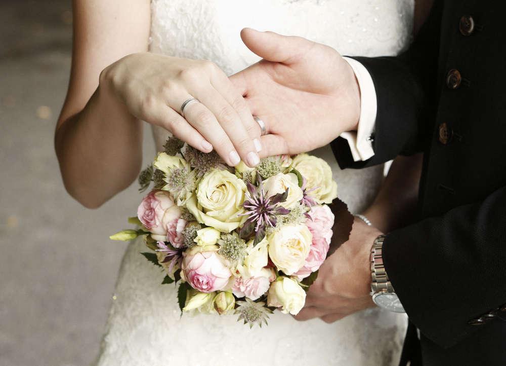 Hochzeitfotograf / Details (Makeup -Fotoroom)
