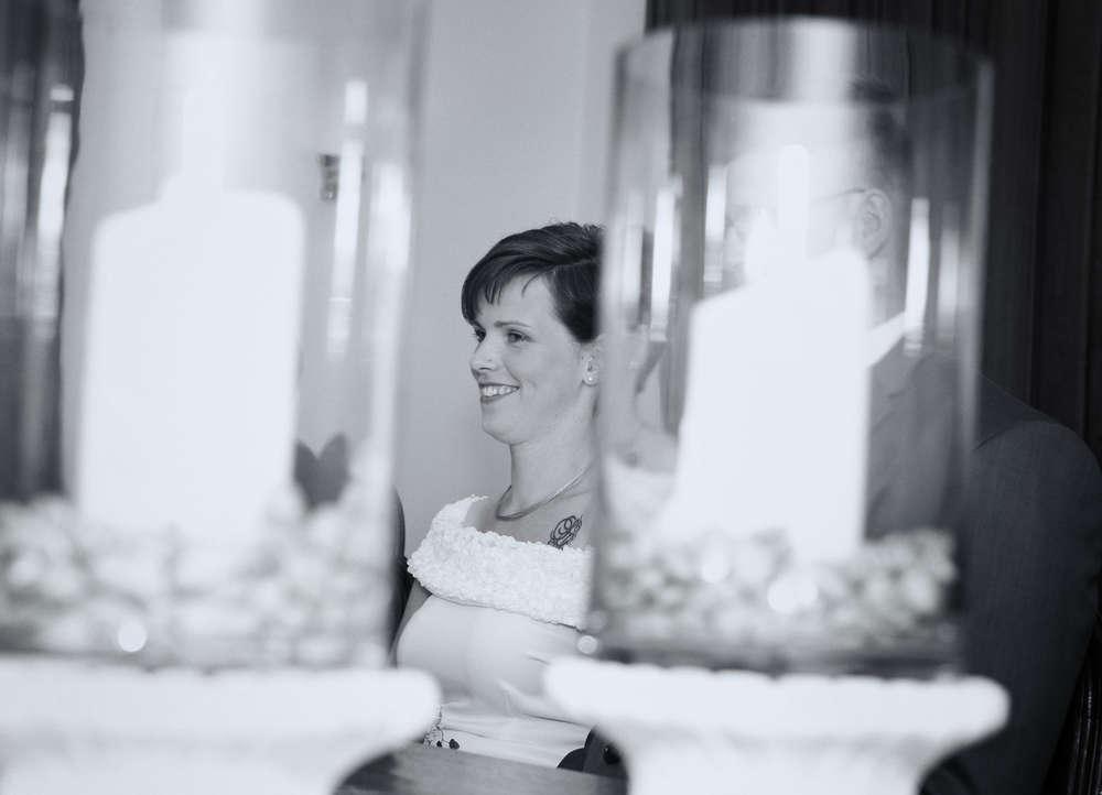 Hochzeitfotografie / Wedding Fotografie (Makeup -Fotoroom)