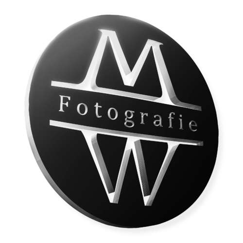 Michael Wipperfürth Fotografie - Michael Wipperfürth - Fotografen aus Wuppertal ★ Angebote einholen & vergleichen
