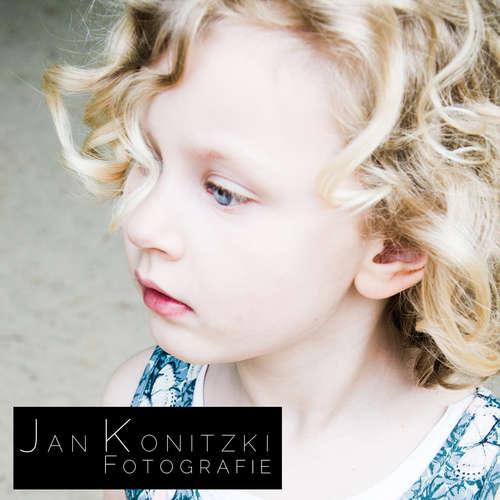 Jan Konitzki Fotografie - Jan Konitzki - Fotografen aus Kiel ★ Angebote einholen & vergleichen
