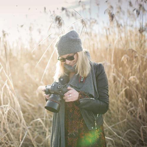 URSZULA BRODA PHOTOGRAPHY - Urszula Broda - Fotografen aus Fürstenfeldbruck ★ Preise vergleichen