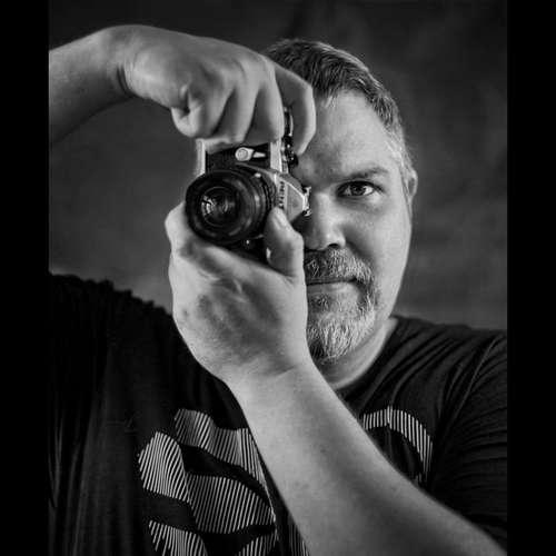 Lightspruch photography - Thorsten Nilson - Fotografen aus Ulm ★ Angebote einholen & vergleichen