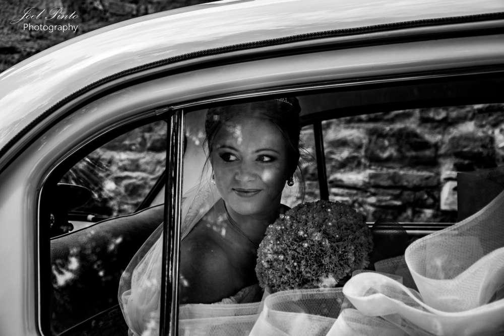 Joel Pinto / Joel Pinto Weddingphotography