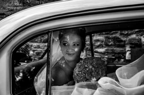 Joel Pinto Weddingphotography - Joel Pinto - Aktfotografen & Erotikfotografen aus Böblingen