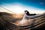 Joel Pinto Weddingphotography - Joel Pinto - Eventfotografen in Deiner Nähe ★ Preise vergleichen