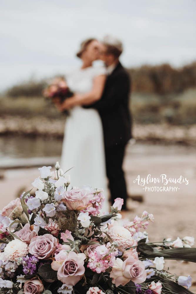 Aylina Baudis Photography (Aylina Baudis Photography)