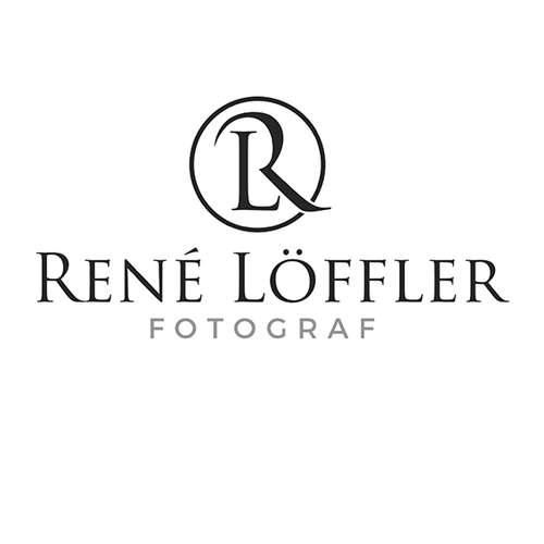 René Löffler  Fotograf im Haus Schulenburg - René Löffler - Fotografen aus dem Altenburger Land ★ Preise vergleichen