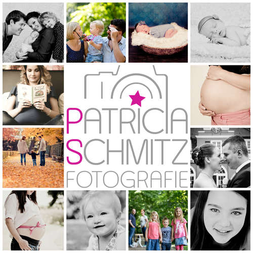 Patricia Schmitz Fotografie - Patricia Schmitz - Fotografen aus Düsseldorf ★ Jetzt Angebote einholen