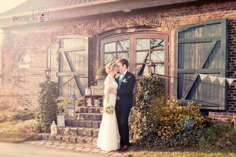 Wedding / Winter Wedding