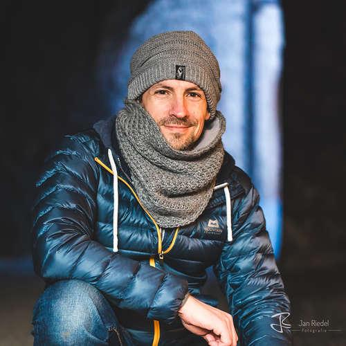 Jan Riedel Fotografie - Jan Riedel - Fotografen aus Darmstadt ★ Angebote einholen & vergleichen