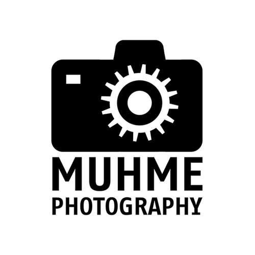 Muhme Photography - Andreas Muhme - Fotografen aus Stormarn ★ Angebote einholen & vergleichen