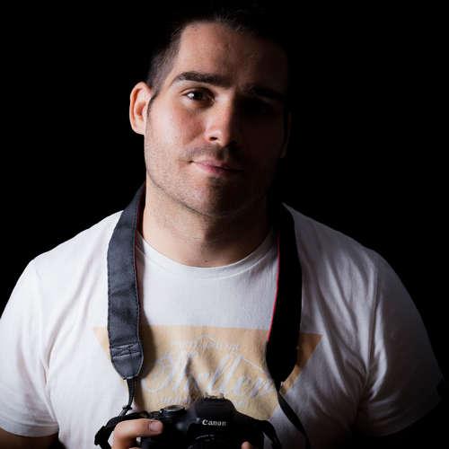 Der CHRIS Fotografie - Christian Lama - Fotografen aus Neuwied ★ Angebote einholen & vergleichen