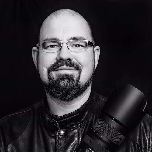 Thomas Jahn Photography - Thomas Jahn - Hochzeitsfotografen in Deiner Nähe ★ Preise vergleichen