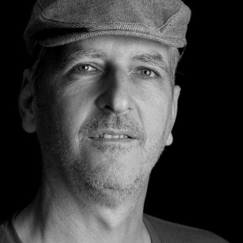 Atelier Lichtblick - Alexander Weithorn - Fotografen aus Remscheid ★ Angebote einholen & vergleichen