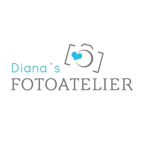 Dianas Fotoatelier - Diana Heinrich - Fotografen aus Olpe ★ Angebote einholen & vergleichen