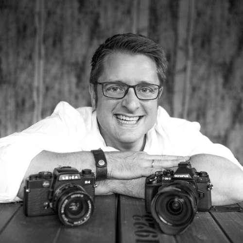 mk-lichtbilder - Mike Krüger - Fotografen aus Rhein-Erft-Kreis ★ Preise vergleichen