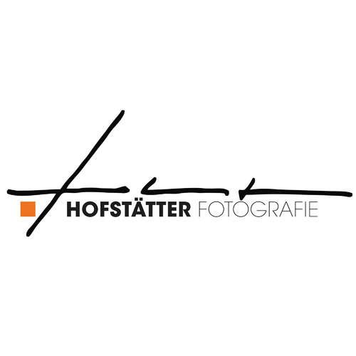 Hofstätter GbR - Lukas Hofstätter - Werbe- und Industriefotografen aus Alb-Donau-Kreis