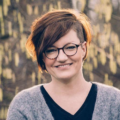 Katrin Vogt Fotografie & Design - Katrin Vogt - Portraitfotografen aus Aichach-Friedberg