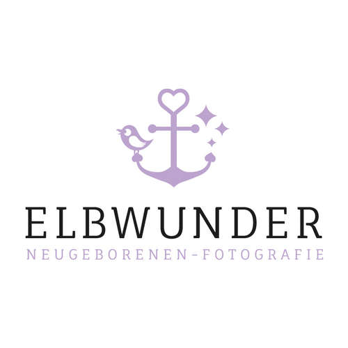 Elbwunder Neugeborenen-Fotografie - Nadya Krause - Fotografen aus Hamburg ★ Angebote einholen & vergleichen