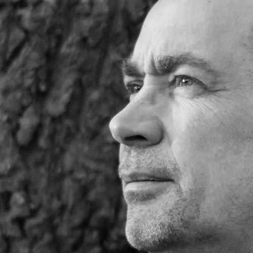 Picmotions - Stefan Hoffmann - Fotografen aus Düsseldorf ★ Jetzt Angebote einholen