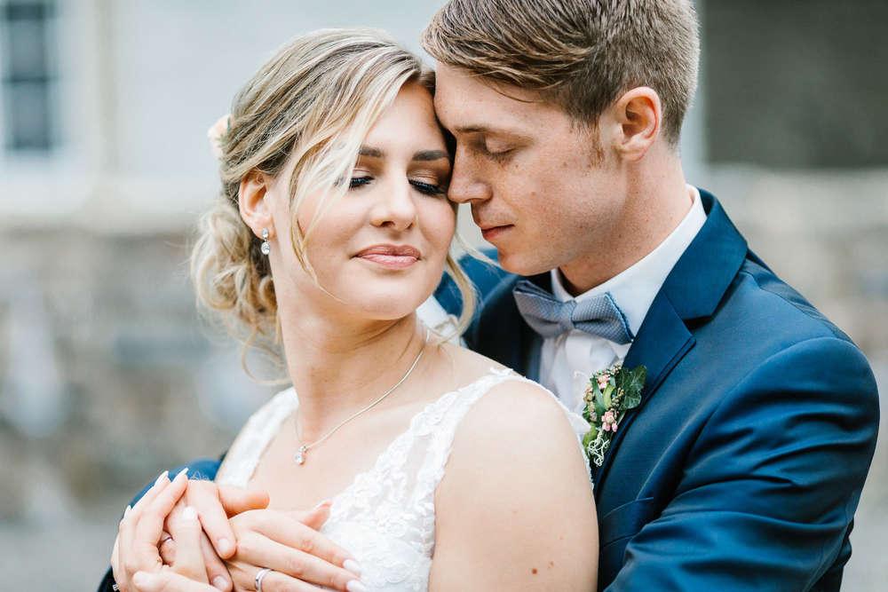 Love (Ruhrpics Hochzeitsfotografie by M. Tiemann)