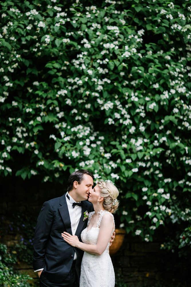 Ruhrpics Hochzeitsfotografie by M. Tiemann (Ruhrpics Hochzeitsfotografie by M. Tiemann)