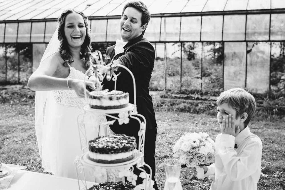 Cake (Ruhrpics Hochzeitsfotografie by M. Tiemann)