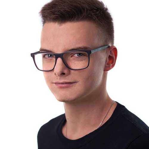 FilthuthArt Headshots-NRW - Lennart Filthuth - Fotografen aus Olpe ★ Angebote einholen & vergleichen