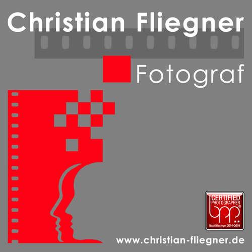 Christian Fliegner Fotograf - Christian Fliegner - Fotografen aus Herne ★ Angebote einholen & vergleichen