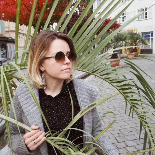 Anastasia Stepakhina - Fotografen aus Ebersberg ★ Angebote einholen & vergleichen
