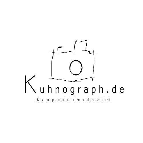Markus Kuhn - Fotografen aus Esslingen ★ Angebote einholen & vergleichen
