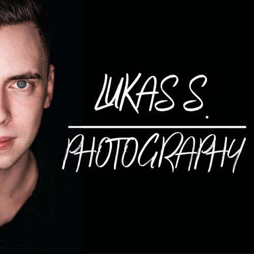 Lukas S. Photography - Lukas Seufert - Fotografen aus Schweinfurt ★ Jetzt Angebote einholen