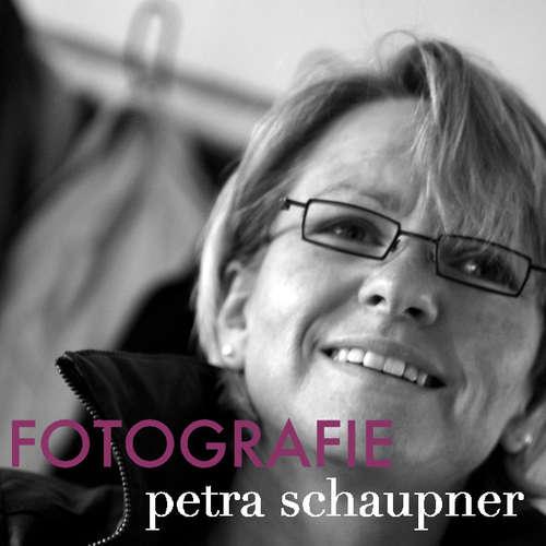 fotografie petra schaupner - Petra Schaupner - Fotografen aus Schwabach ★ Angebote einholen & vergleichen