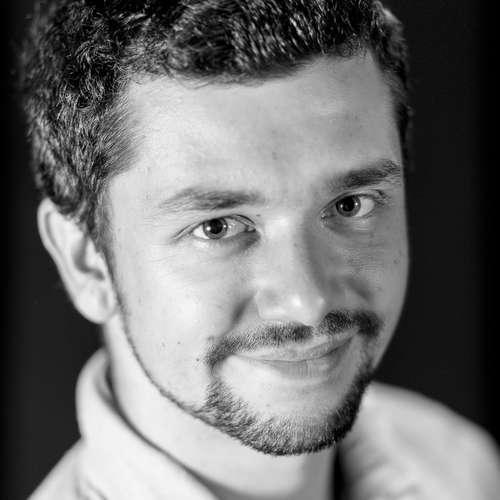 TimMedia - Tim Hansen - Fotografen aus München ★ Angebote einholen & vergleichen