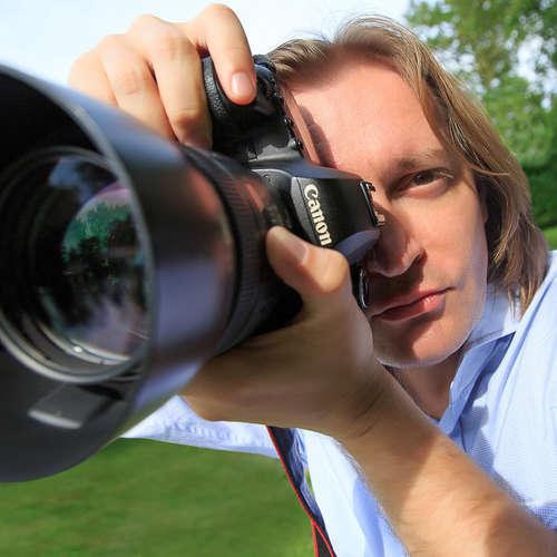 White and Light - Andrey Nikolaev - Fotografen aus Ebersberg ★ Angebote einholen & vergleichen