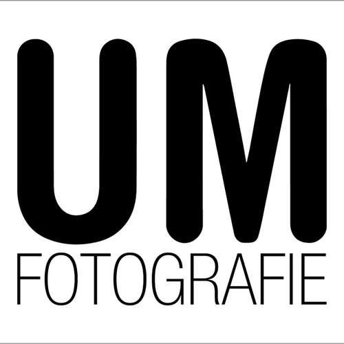 UM-Fotografie - Ulrich Mormels - Fotografen aus Düsseldorf ★ Jetzt Angebote einholen
