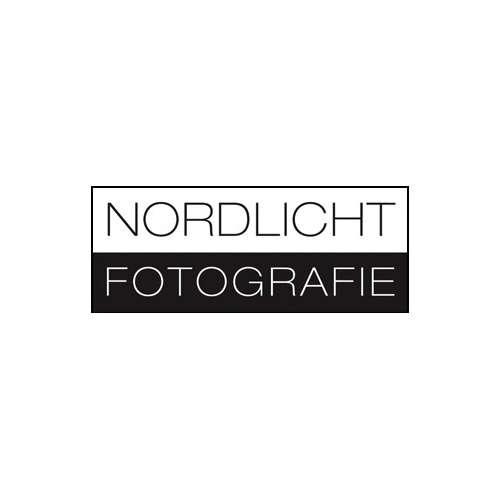 Nordlicht Fotografie und Mediendesign e.K. - Claus Harlandt - Fotografen aus Stormarn ★ Angebote einholen & vergleichen