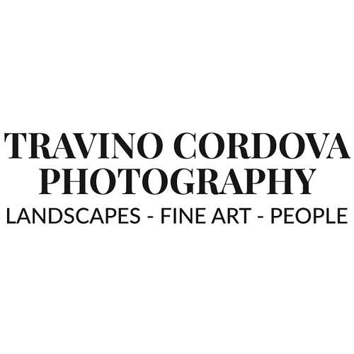 TC Photography - Travino Cordova - Fotografen aus Ansbach ★ Angebote einholen & vergleichen