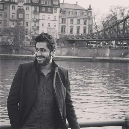 KH Productions - Khaled Homsi - Fotografen aus Offenbach ★ Angebote einholen & vergleichen